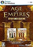 Age of Empires 3 Gold Edition