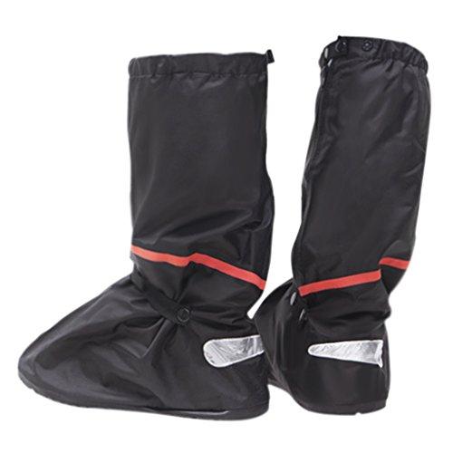 シューズカバー レインシューズ レインブーツ 靴カバー 雨 ...