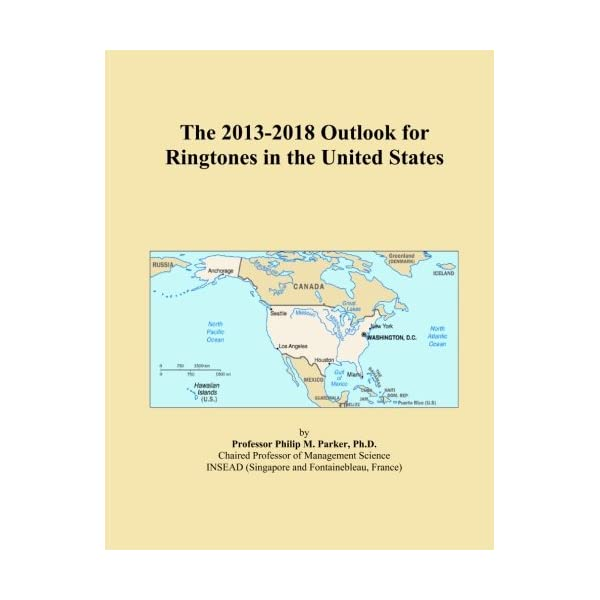 The 2013-2018 Outlook fo...の商品画像