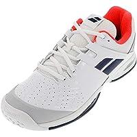 Babolat Propulse All Court Junior/Kids Tennis Trainers/Shoes
