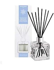 ランプベルジェ Cube Scented Bouquet - Cotton Caress 125ml/4.2oz並行輸入品