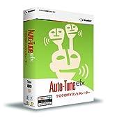 Auto-Tune EFX iLok付き