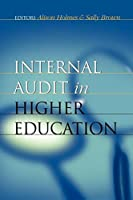 Internal Audit in Higher Education (Creating Success)
