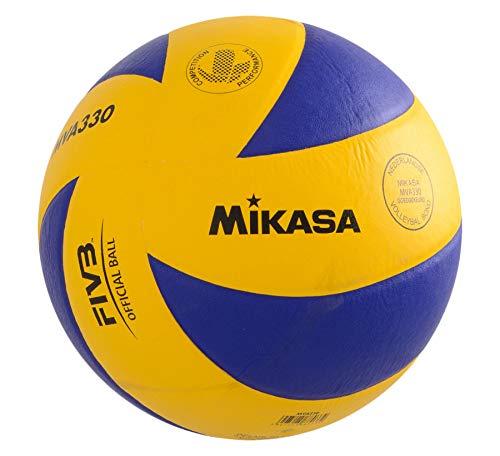 練習球 5号 MVA330