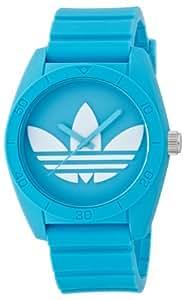 [アディダス]adidas 腕時計 SANTIAGO ADH6171  【正規輸入品】