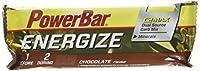 パワーバー(PowerBar) エナジャイズ チョコレート pbe4p