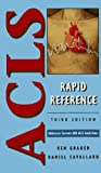 Acls Rapid Reference 画像