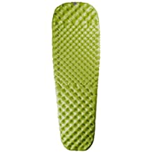 Sea to Summit Comfort Light Insulated Mat