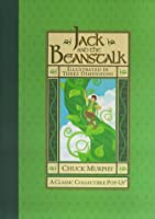 Jack and the Beanstalk (Classic Collectible Pop-Up Series)