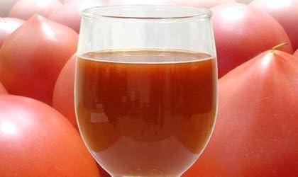 トマトに脂肪燃焼効果が発見される→脂肪肝や中性脂肪にも良い!?