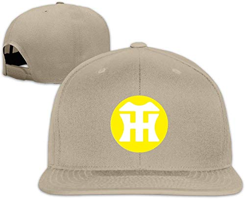 Hanshin Tigers cap 阪神タイガース キャップ 野球 帽子ロゴメッシュ遮熱キャップ 8色
