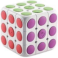 Pai Technology Cube-tastic! 知育玩具 パズル キューブ 脳トレ CUBETASTICJP 【日本正規代理店品】