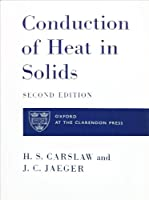 Conduction of Heat in Solids