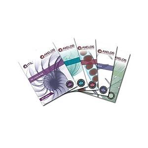 ITIL Service Lifecycle Publication Suite 2011