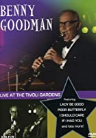 Benny Goodman at the Tivoli [DVD] [Import]