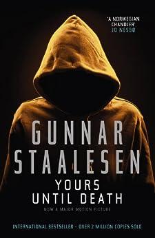 Yours Until Death (Varg Veum) by [Staalesen, Gunnar]