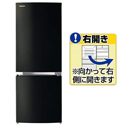 東芝 冷蔵庫 B07HMFBQ4M 1枚目