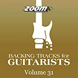 Amazon.co.jpDon't Stop Believin' (Backing Track with No Guitars with BVs) [In the Style of Journey]