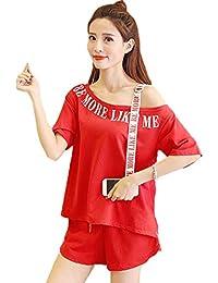 49cee9aa26ef1 Amazon.co.jp  1500-5000円 - オールインワン   レディース  服 ...