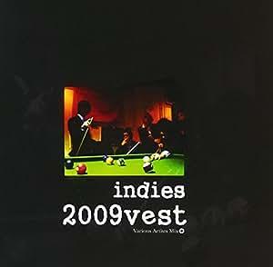 2009vest