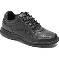 Rockport Men's World Tour Classic Shoes