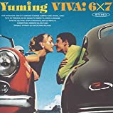 VIVA! 6X7 画像