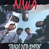 Straight Outta Compton 画像