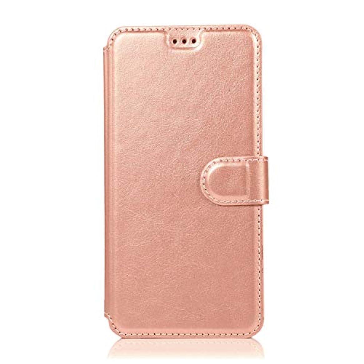 非常に拘束する楽しむiPhone X PUレザー ケース, 手帳型 ケース 本革 カバー収納 耐摩擦 ビジネス 財布 スマホケース 手帳型ケース iPhone アイフォン X レザーケース