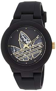 [アディダス]adidas 腕時計 ABERDEEN ADH3047  【正規輸入品】