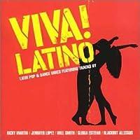 Viva Latino
