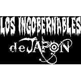 L・I・J