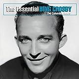 Essential Bing Crosby