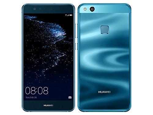 HUAWEI P10 lite Sapphire Blue HWU32SLU