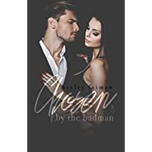 Chosen by the Badman (Russian Bratva Book 9)