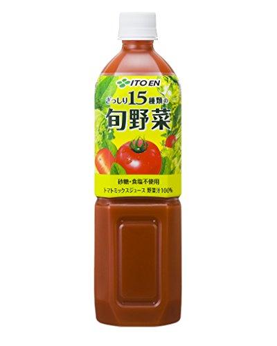 旬野菜 900g ×12本