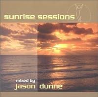 Sunrise Sessions