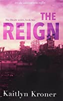 The Reign (Divide)