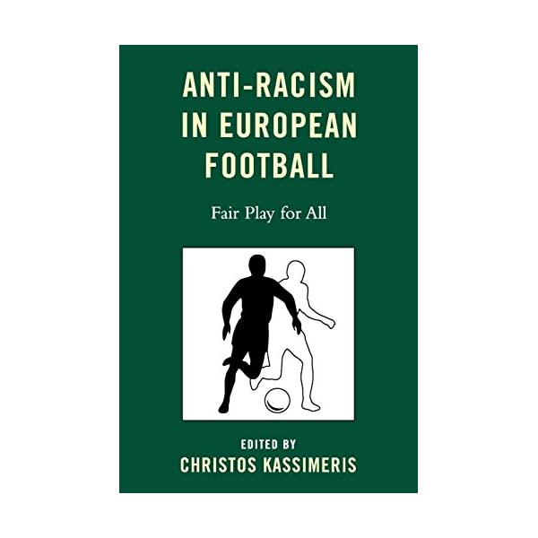 Anti-Racism in European ...の商品画像