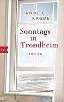 Sonntags in Trondheim: Roman