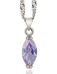 [RIVA Jewelry] ペンダント と 46cm(18