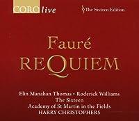 Requiem (2008-03-11)