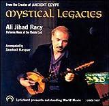 Mystical Legacy