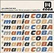 mania COBA