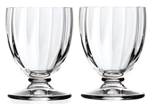 ダ・ヴィンチクリスタル ワイングラス Lサイズ ペアセット L...
