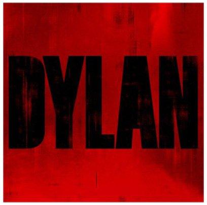 DYLANの詳細を見る