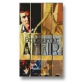 The Beiderbecke Affair Series 1 [VHS] [Import]