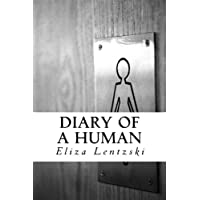 Diary of a Human