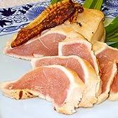 タタキ 鶏タタキ とり胸肉たたき(約200g~250g)