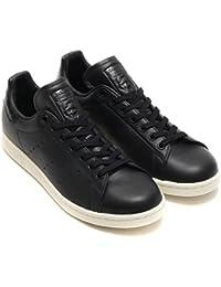 日本国内正規品 adidas アディダス オリジナルス スタンスミス [STAN SMITH] コアブラック/コアブラック/ランニングホワイト BZ0467