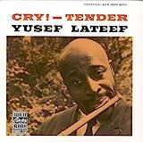 Cry!/Tender